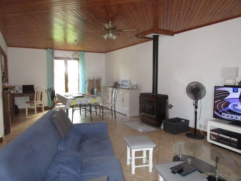 Vente maison / villa Mussidan 212000€ - Photo 4
