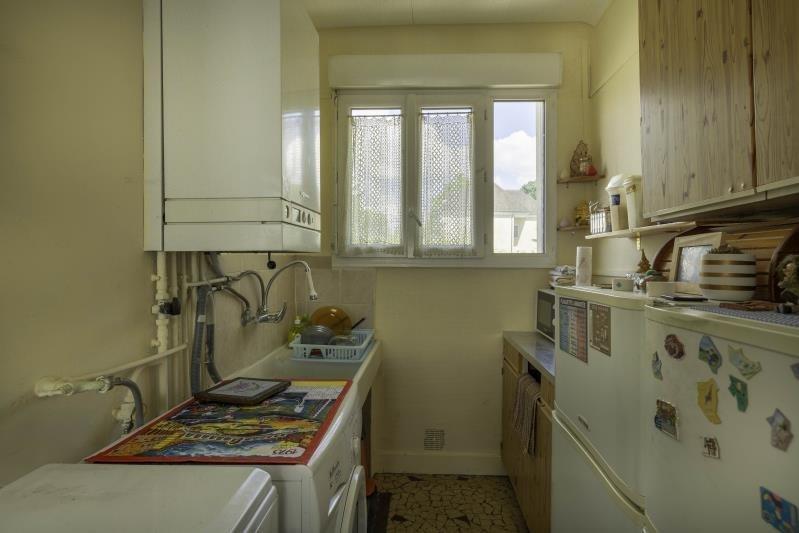 Vente maison / villa Villeneuve le roi 218000€ - Photo 6