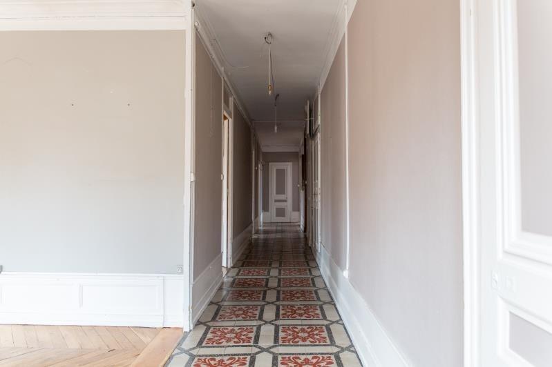 Sale apartment Vienne 150000€ - Picture 2