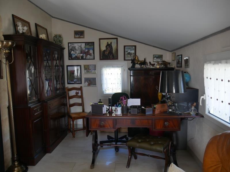 Sale house / villa Jard sur mer 336960€ - Picture 7