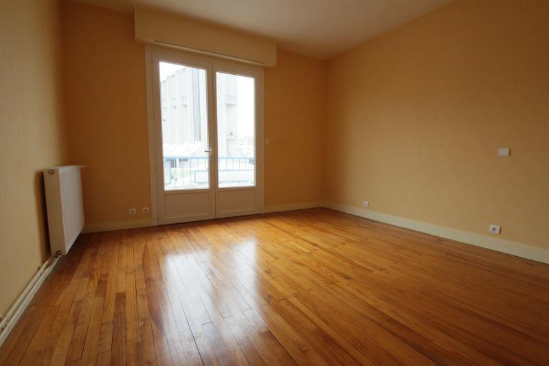 Vente appartement Royan 310200€ - Photo 6