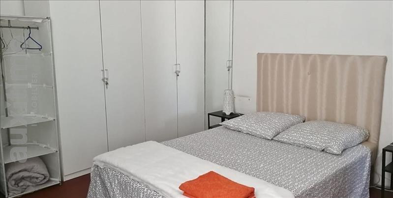 Sale apartment Marseille 3ème 114000€ - Picture 6