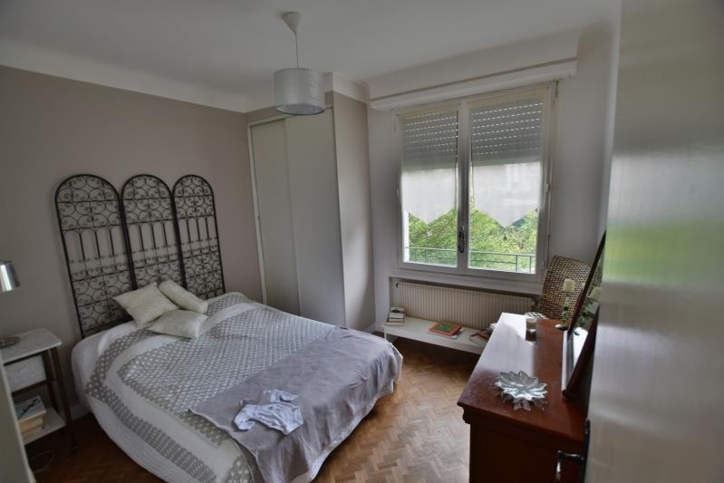 Venta  casa Jurancon 275000€ - Fotografía 6