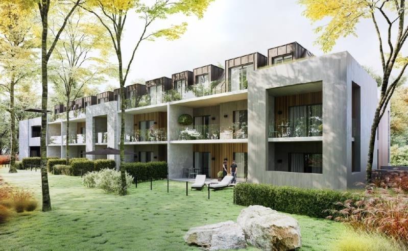 Sale apartment Pau 265250€ - Picture 1