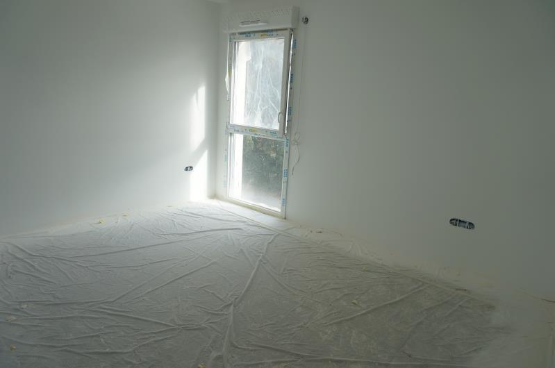Vente appartement Balma 271000€ - Photo 3