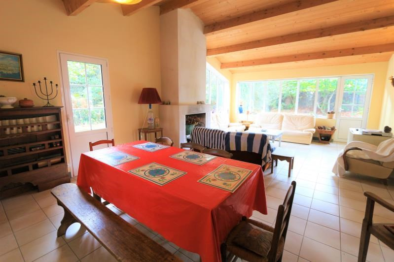 Sale house / villa Les mathes 441 000€ - Picture 4