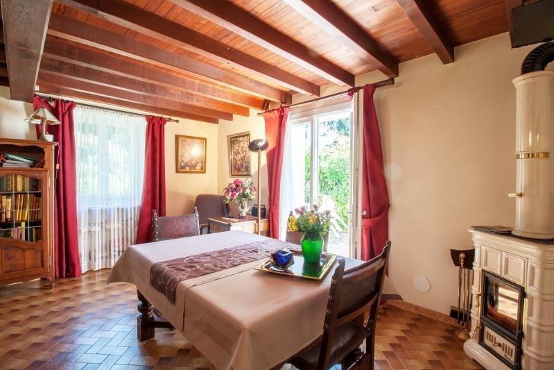 Vente maison / villa Artix secteur 199000€ - Photo 3