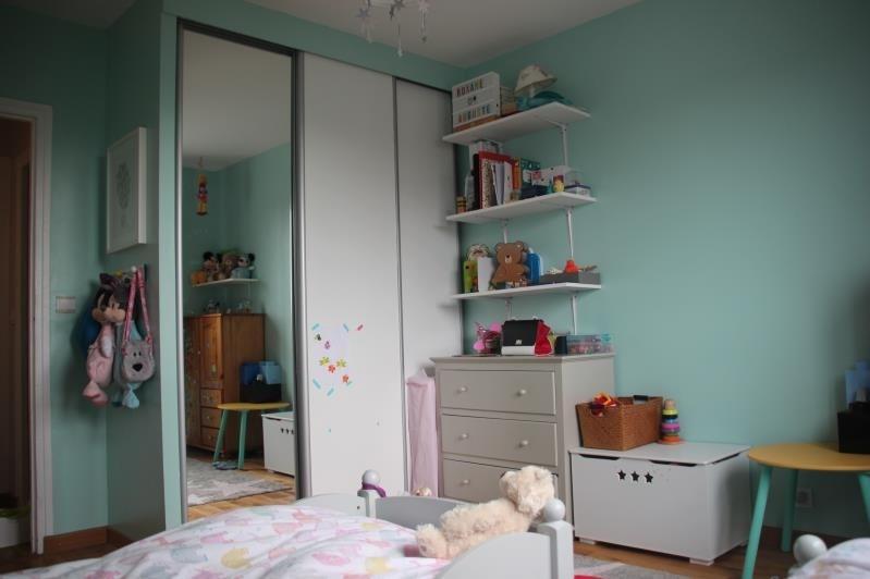 Vente appartement Le pecq 370000€ - Photo 8