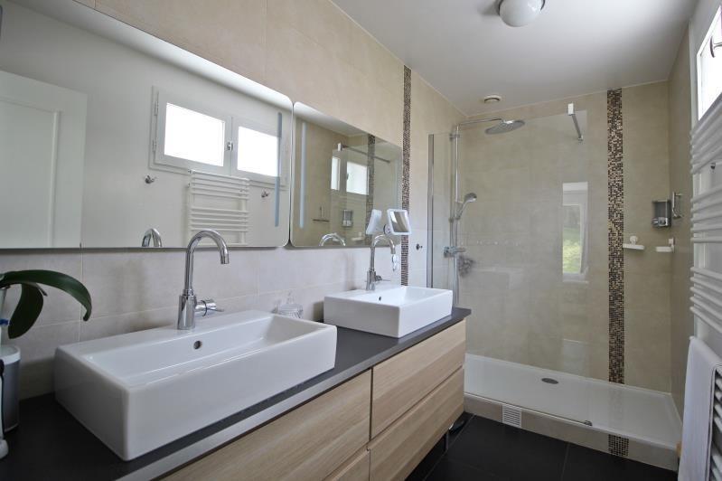 Venta  casa Chambourcy 659000€ - Fotografía 7