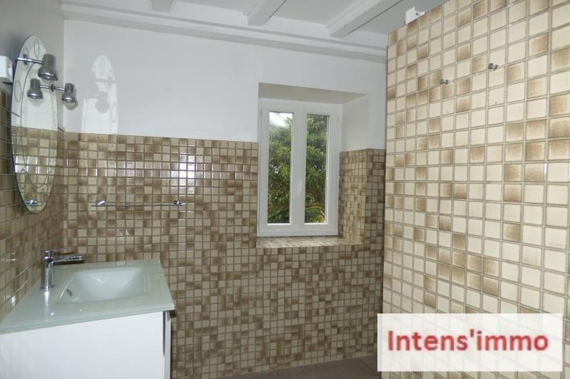 Vente maison / villa Montmeyran 437 000€ - Photo 6