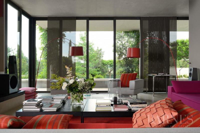 Deluxe sale house / villa Saint-didier-au-mont-d'or 2800000€ - Picture 4