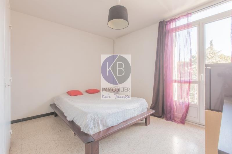 Sale apartment Aix en provence 283500€ - Picture 5