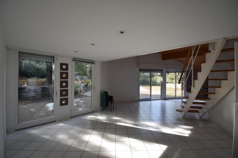 Vente de prestige maison / villa La teste de buch 779000€ - Photo 6