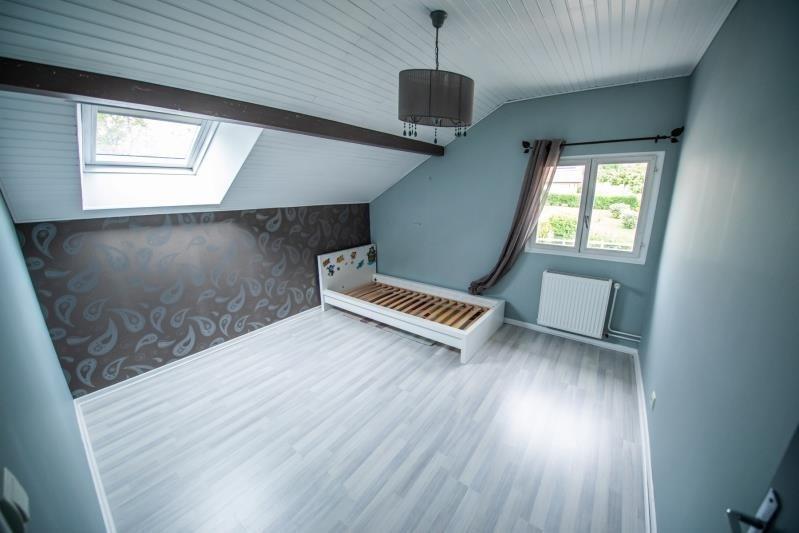 Sale house / villa Besancon 369000€ - Picture 12