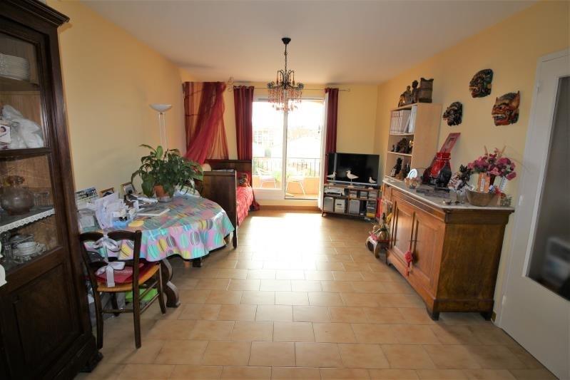 Vente appartement Peymeinade 176400€ - Photo 4