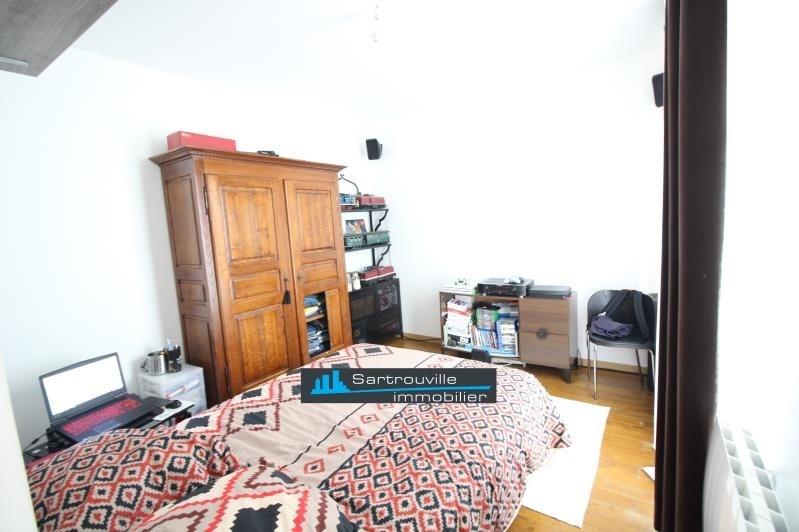Vente maison / villa Houilles 285000€ - Photo 3