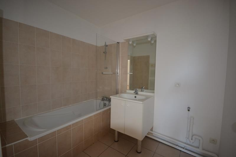 Vente appartement Bourgoin- jallieu 230 000€ - Photo 3