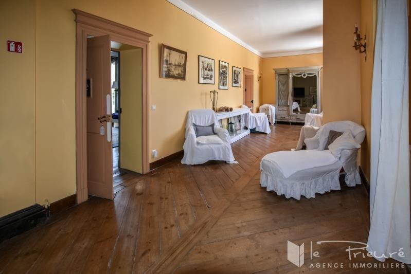 Verkauf von luxusobjekt haus Albi 950000€ - Fotografie 7