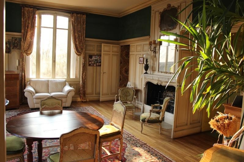 Deluxe sale house / villa Beauvais 518 000€ - Picture 3