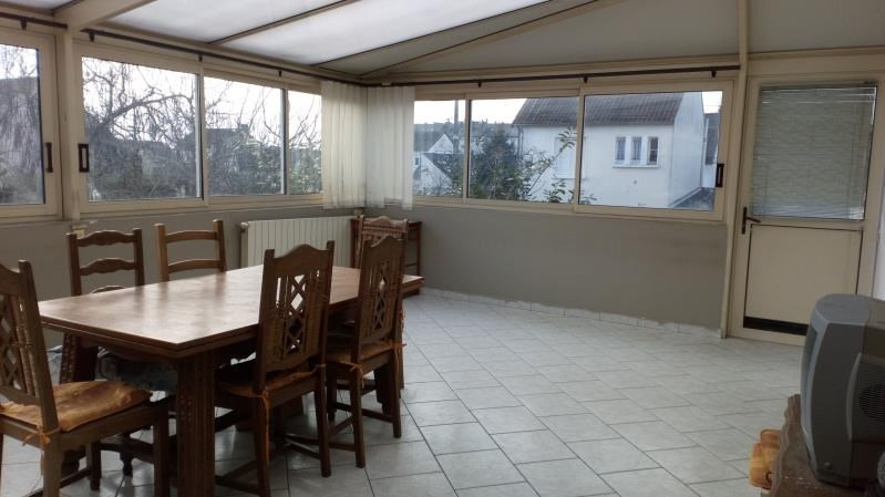 Vente maison / villa Le mans 172 000€ - Photo 2