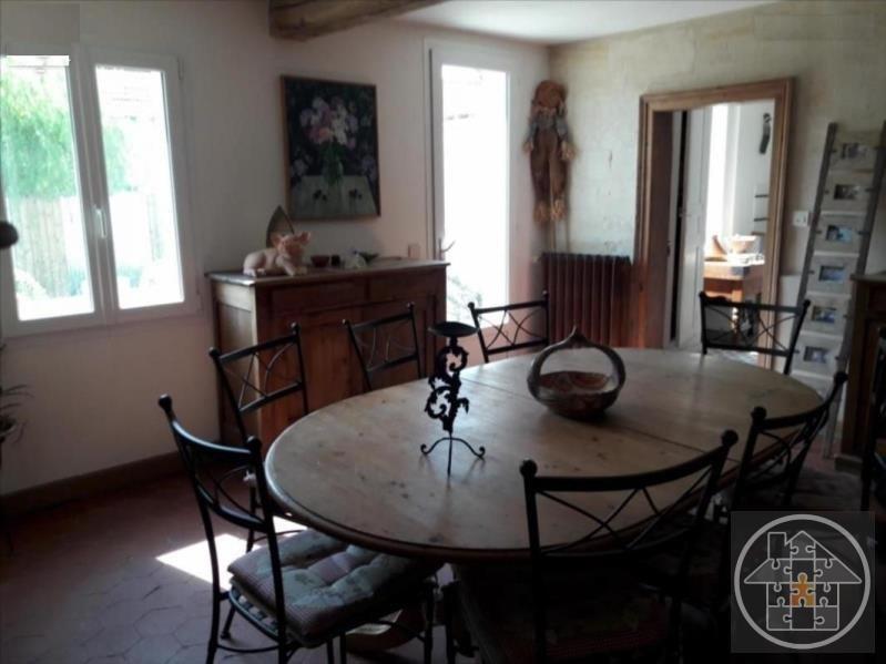Vente maison / villa Melicocq 168000€ - Photo 4