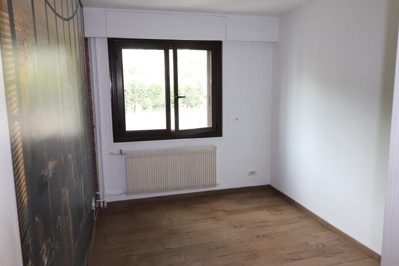 Location appartement Garches 2000€ CC - Photo 6