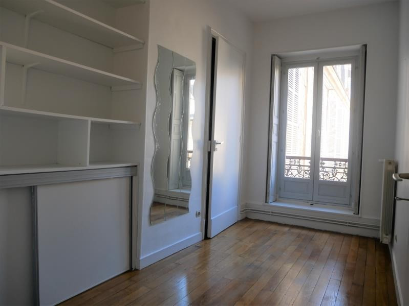 Rental apartment Dijon 815€ CC - Picture 2