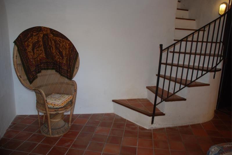 Vente maison / villa Palasca 232000€ - Photo 2
