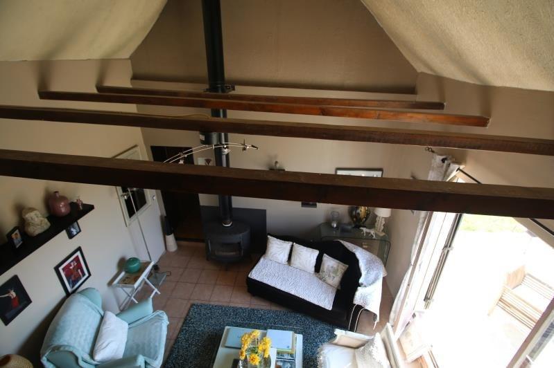 Sale house / villa Conches en ouche 208000€ - Picture 13