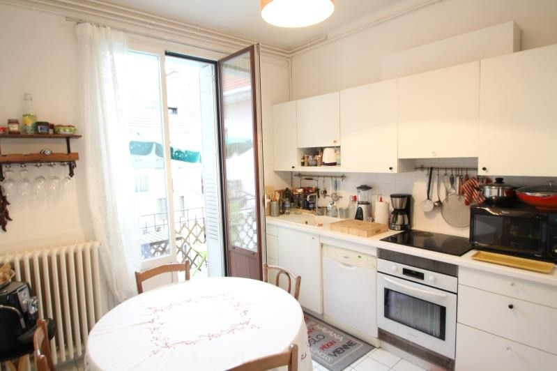 Sale apartment Chambery 221 000€ - Picture 6