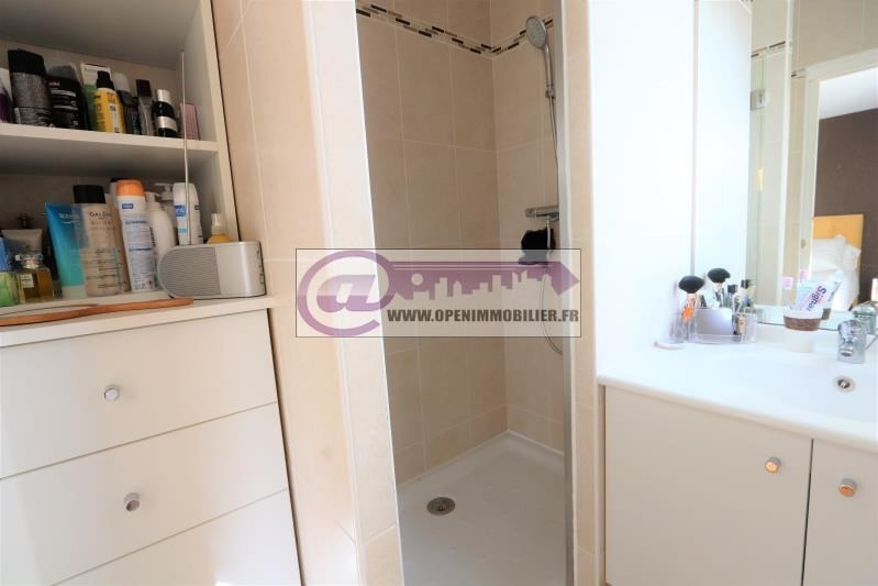 Vente appartement Deuil la barre 400 000€ - Photo 9