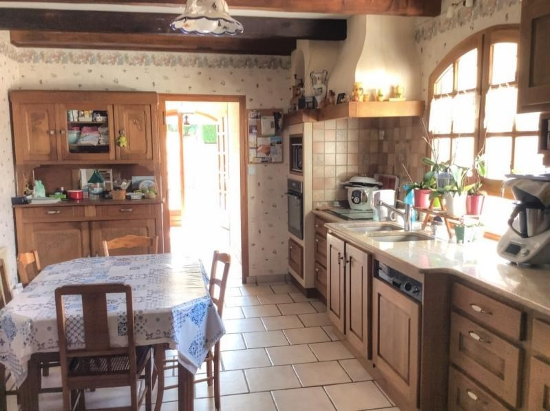 Vente maison / villa Four 335 000€ - Photo 4