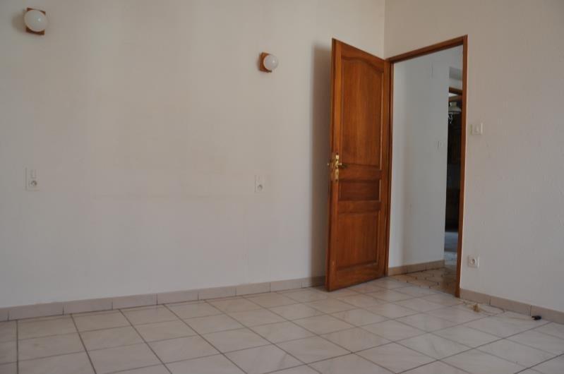 Sale house / villa Oyonnax 238000€ - Picture 12