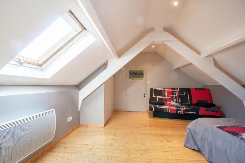 Sale house / villa Lescar 275600€ - Picture 5