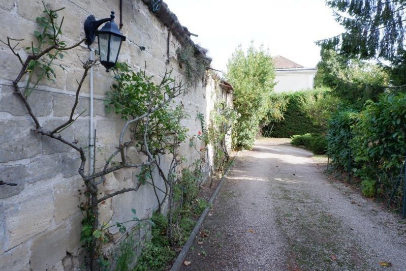 Vente maison / villa Le mesnil le roi 810000€ - Photo 2