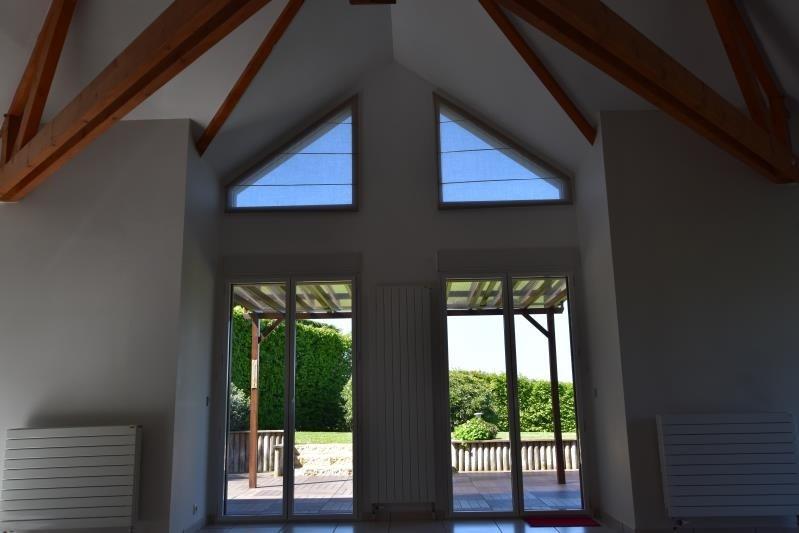 Deluxe sale house / villa Villepreux 1235000€ - Picture 8