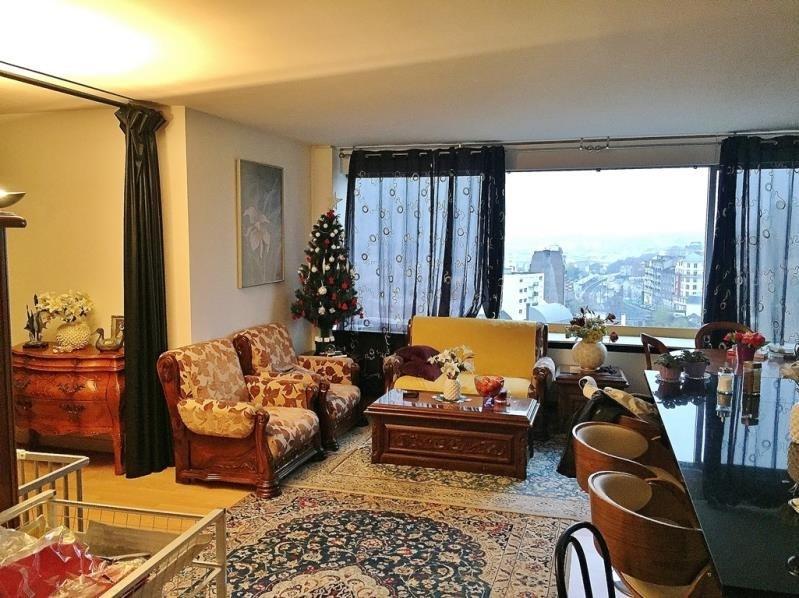 Vente appartement Puteaux 499000€ - Photo 2