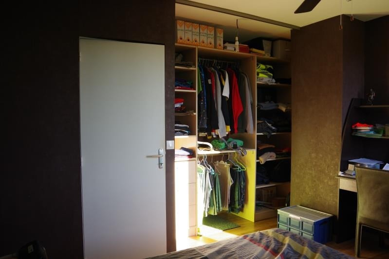 Vente appartement Nevers 69000€ - Photo 7