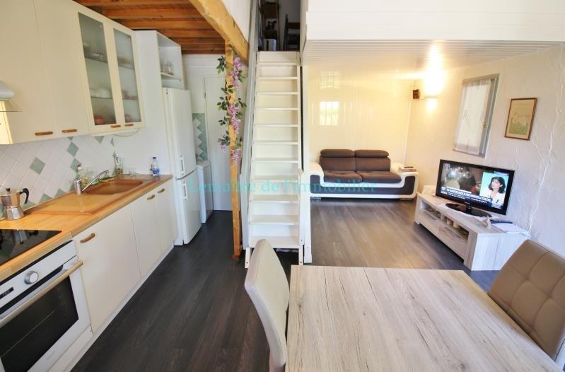 Vente maison / villa Saint cezaire sur siagne 199000€ - Photo 4