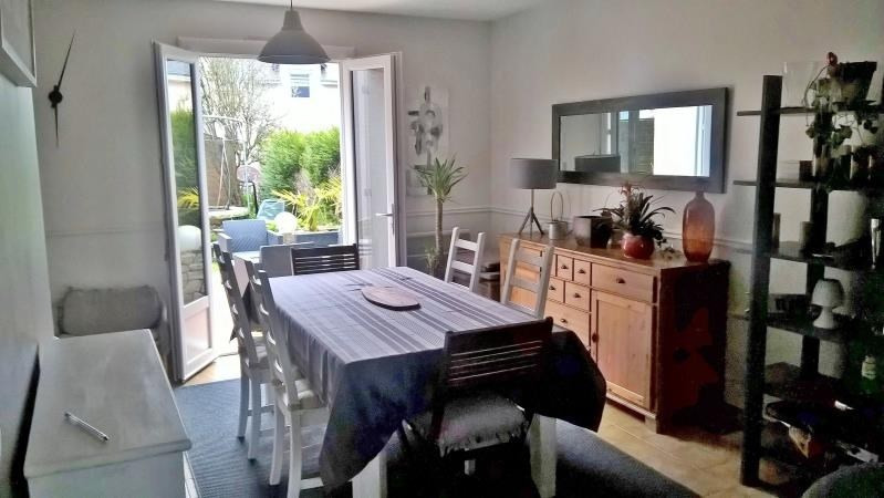 Vente maison / villa St nazaire 241 500€ - Photo 3
