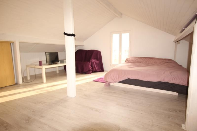 Vente maison / villa Franconville la garenne 365700€ - Photo 7