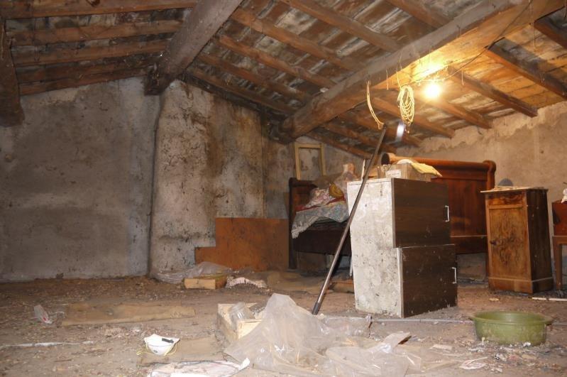 Sale house / villa Vienne 168000€ - Picture 6