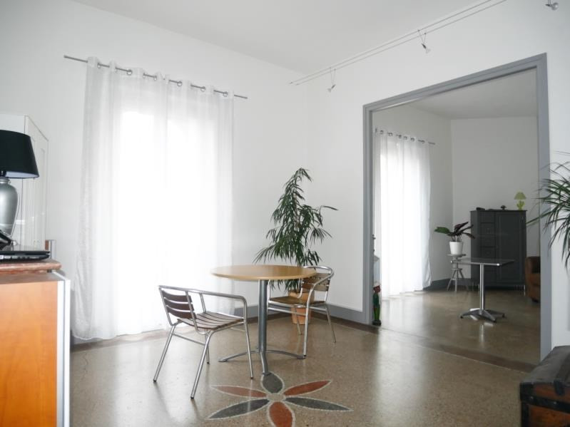 Vente appartement Beziers 127 000€ - Photo 2