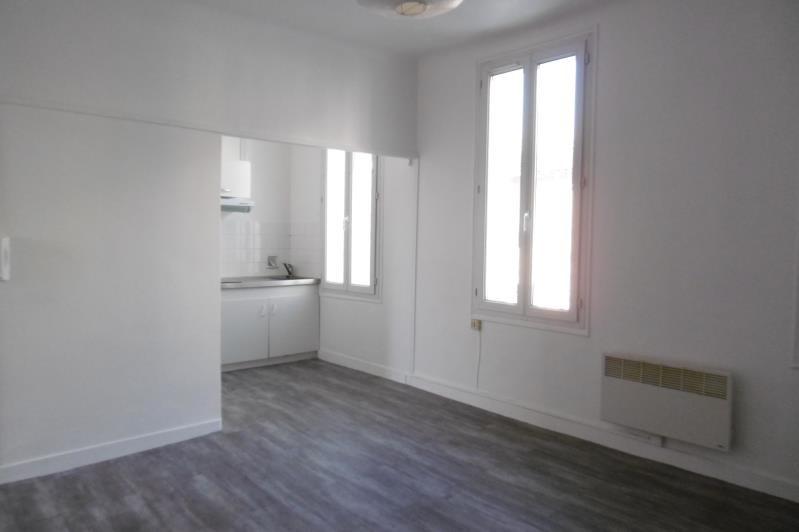 Location appartement Aix en provence 722€ CC - Photo 6