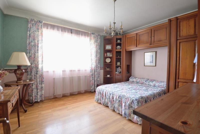 Sale house / villa Morsang sur orge 380000€ - Picture 5