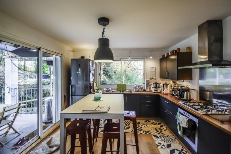 Vendita casa Cambon d'albi 349000€ - Fotografia 6