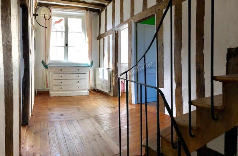 Deluxe sale house / villa Chantilly 795000€ - Picture 10