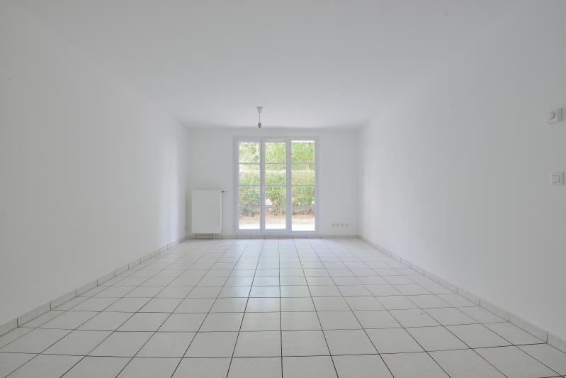 Vente appartement Epinay sur orge 214000€ - Photo 1