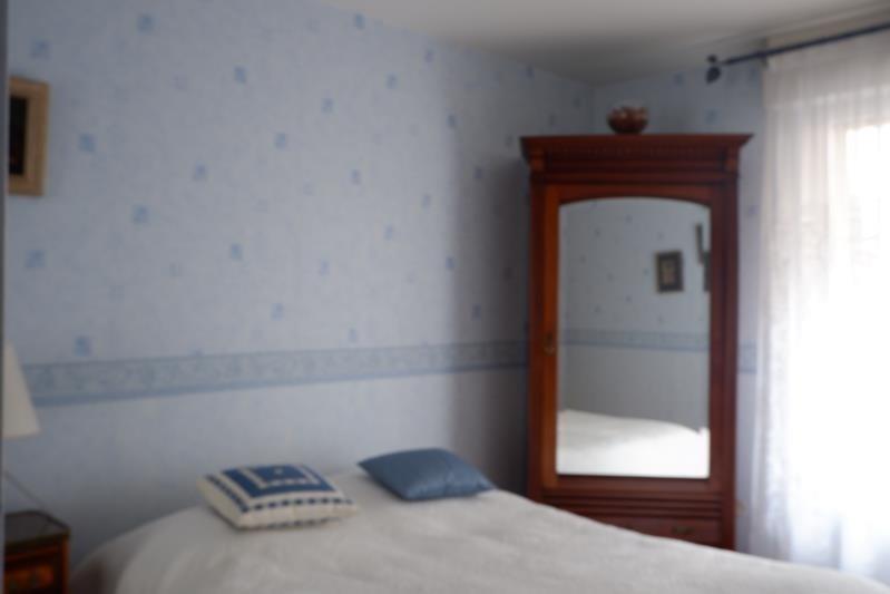 Vente appartement Maisons-laffitte 535000€ - Photo 7