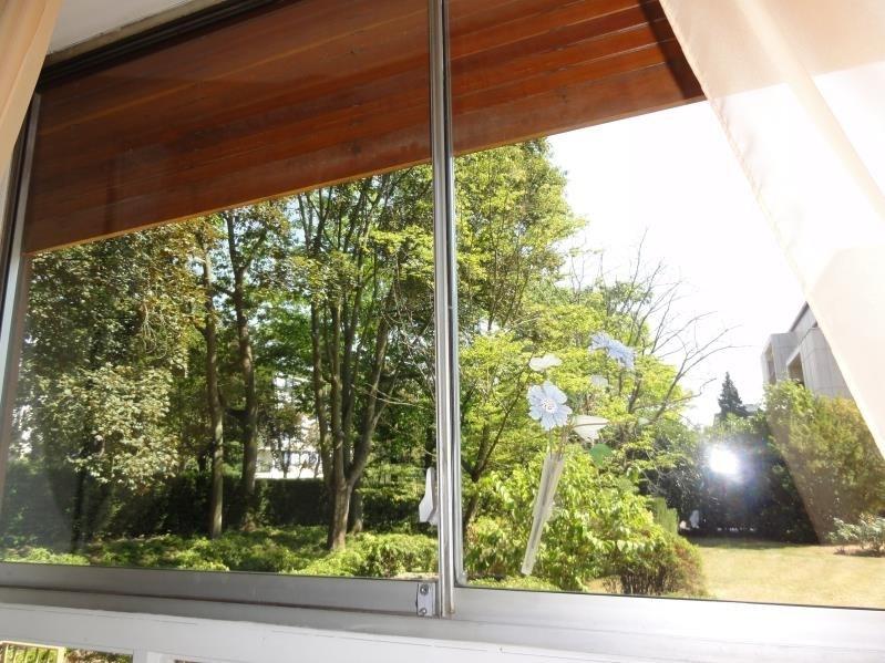 Vente appartement Louveciennes 495000€ - Photo 3